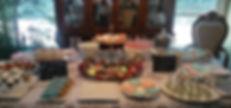 Dessert Table2.jpg