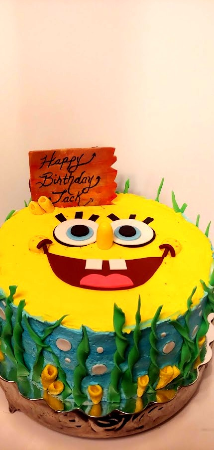 Spongebob Cake_edited