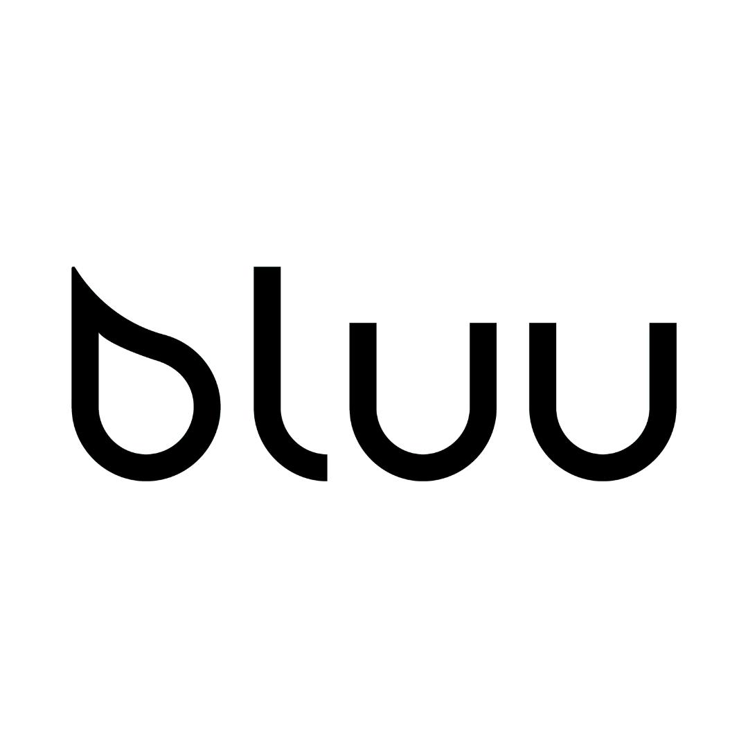 bluu logo.png