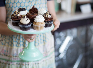 Learn to Control Your Food Cravings