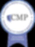 COPYWRITER CHARTER MARK_edited.png