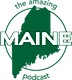 AMAZING MAINE PODCAST green.png