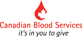 Canadian Blood Services