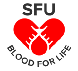 SFU Blood for Life
