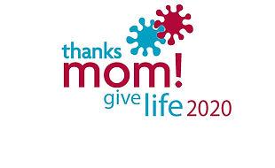 ThanksMom_Logo2020.jpg