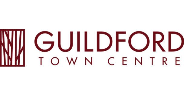 GuildfordTownCentreLogo