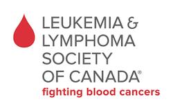 Leukemia Lymphoma Society BC Yukon