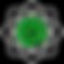 NRT-logo-1-color.png