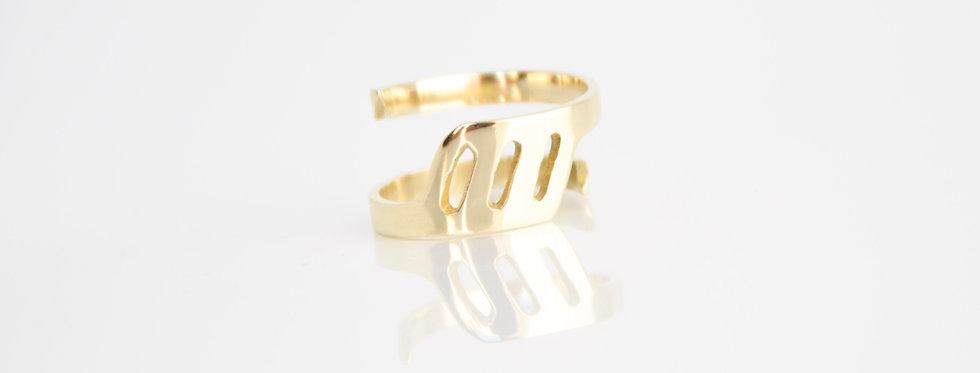 Migoto Ring