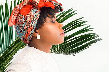 Shop Earrings Keeva.jpg