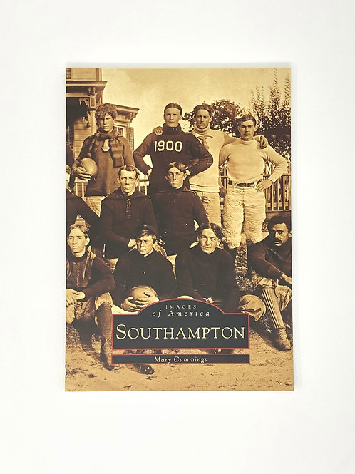 Images of America: Southampton