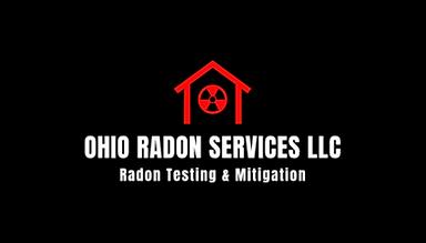 Radon Logo Google Cover.png