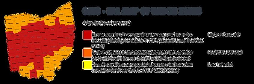 radonmap2.png
