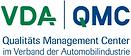 VDA-QMC.png