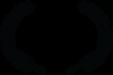 BEST PRODUCTION DESIGN - Independent Sho