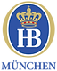 Hb_muenchen_4c_pos_hoch.svg.png