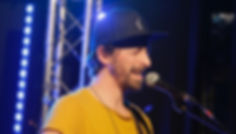 BenBlaskovic_official_picture_live.jpg