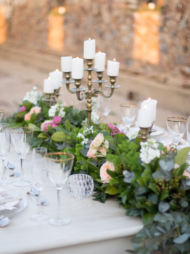 Andrea&Warrick_rustic_farm_wedding_309.j