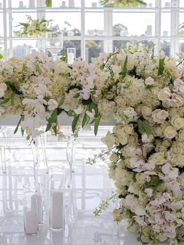 Hartford_wedding_decor_083.jpg