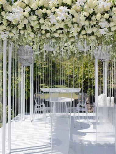 Hartford_wedding_decor_020.jpg