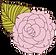 logoflower2.png