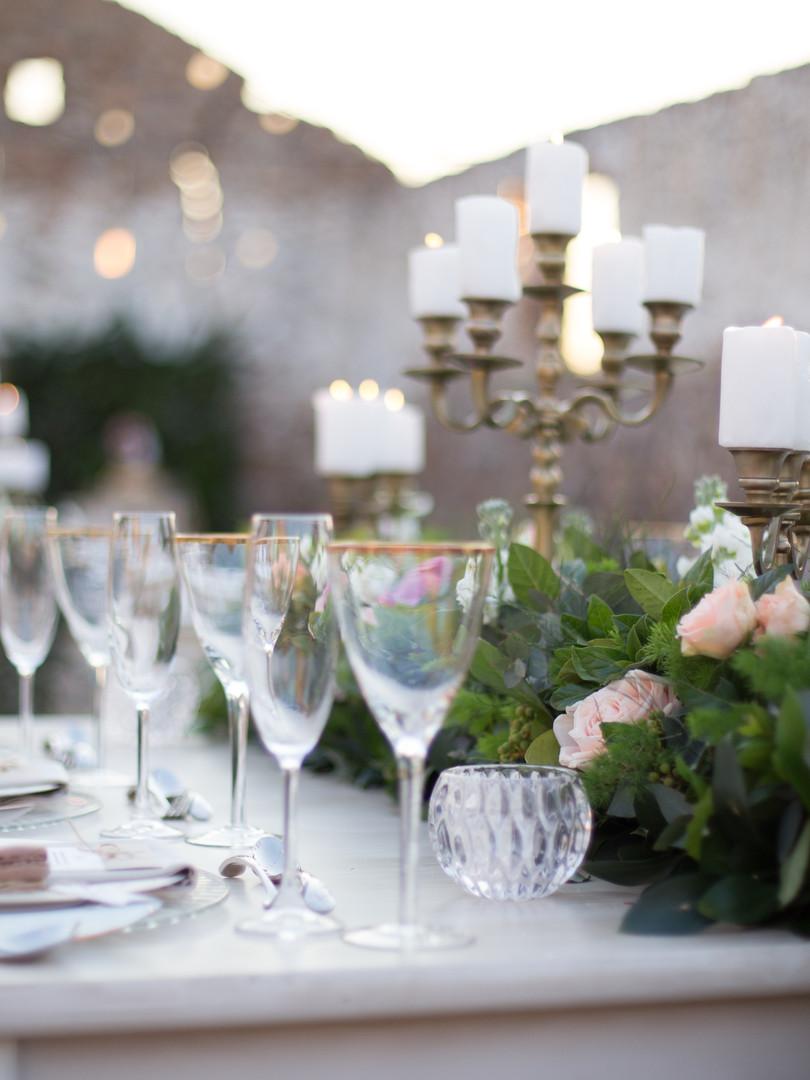 Andrea&Warrick_rustic_farm_wedding_303.j