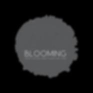 ARC Blooming_Logo-Grey.png