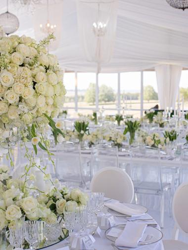 Hartford_wedding_decor_090.jpg