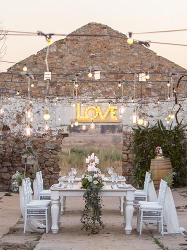Andrea&Warrick_rustic_farm_wedding_274 (