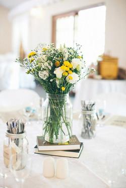 2-Darren-Taryns-South-African-Wedding-JackandJane-Photography-576x863