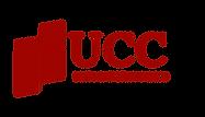 church logo 2 .png