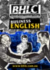 business english 01.jpg