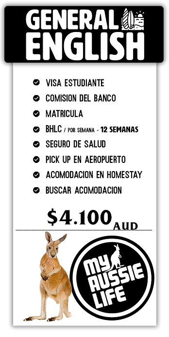 general english Pricing 3meses .png