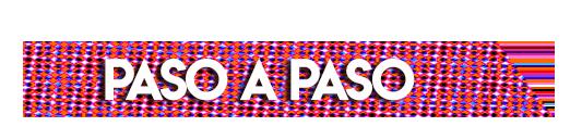 pasoapaso.png