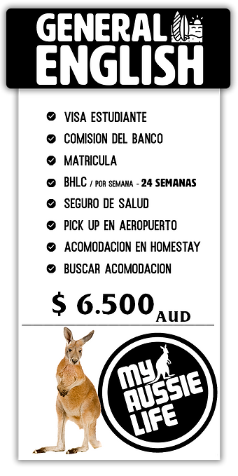 general english Pricing 6 meses .png