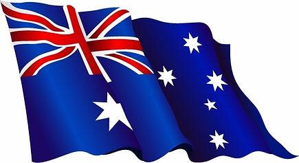 australian_flag_312448.jpg