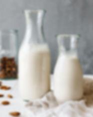 Almond Milk FRESH 3.jpg
