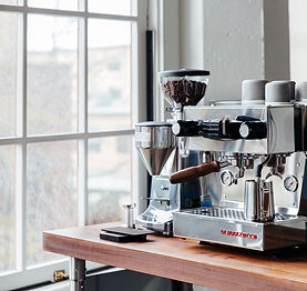 coffee shop 2.jpg