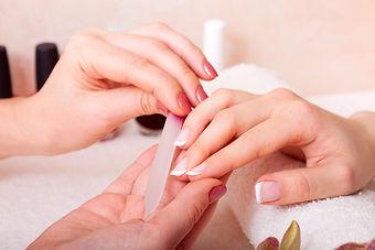 manicure and pedicure.jpg