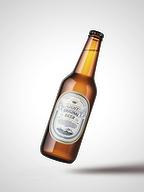 Free_Beer_Bottle_Mockup_1.png