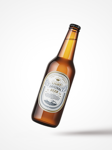 Free_Beer_Bottle_Mockup_1.png