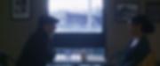 Screen Shot 2019-05-17 at 3.01.10 PM.png