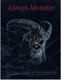 Always Monster.jpg
