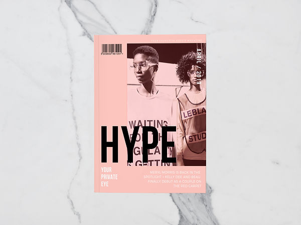 magazine4 copy.jpg