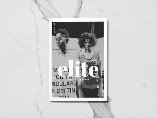 Magazine-2 copy.jpg
