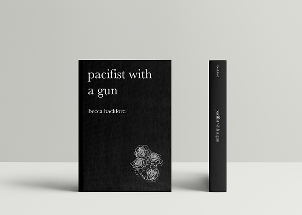 Hardcover_PWAG1.png