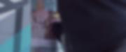 Screen Shot 2019-05-17 at 3.00.09 PM.png