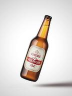 Free_Beer_Bottle_Mockup_.png