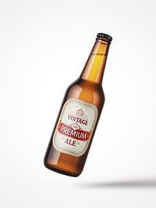 Free_Beer_Bottle_Mockup_.png