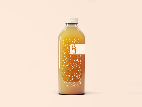 gj-juice-2.jpg